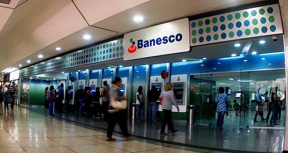 banesco-agencias-2016