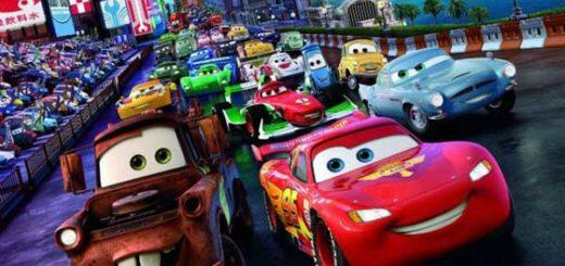 Director creativo de 'Cars' revela oscuro secreto sobre el origen de la película | Imagen referencial