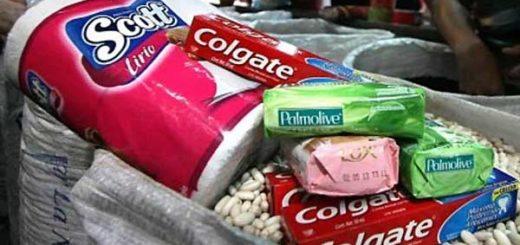 El precios de productos de higiene se disparan cada mes | Foto: El Norte