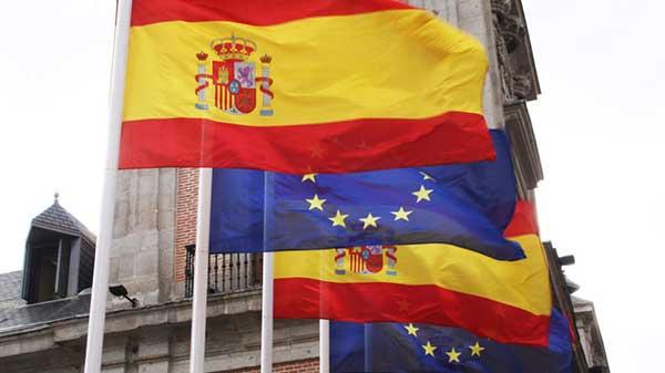 España traslada a sus socios de la Unión Europea su preocupación por Venezuela | Foto referencial