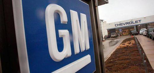General Motors Venezuela
