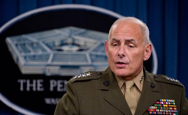 Comando Sur de EEUU: Situación de Venezuela podría obligar a una respuesta regional inmediata | Foto: Agencias