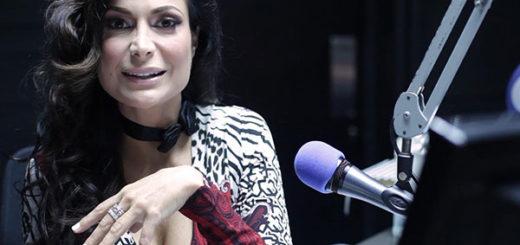 Caterina Valentino conmueve las redes interpretando en el piano el tema 'Venezuela' | Foto: Archivo