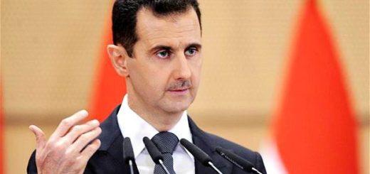 Gobierno de Siria tilda de imprudente ataque de EEUU a bases aéreas | Foto: Archivo
