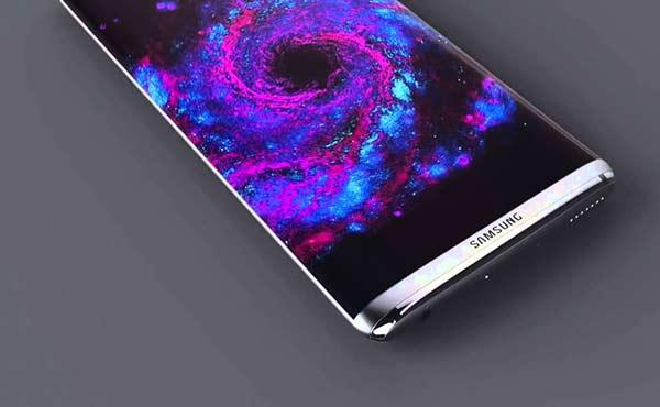 Samsung Galaxy S8|Foto: Planetared