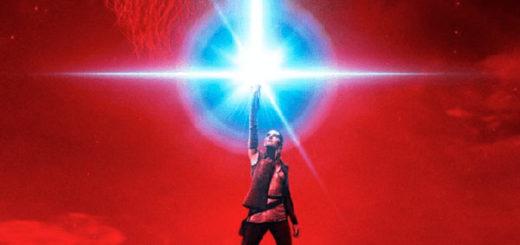 Star Wars: 'Los últimos Jedis'| DISNEY