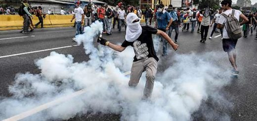 topshots-topshot-venezuela-