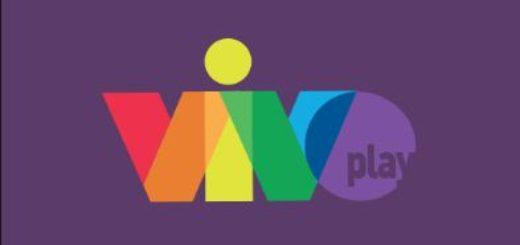 Vivo Play | Imagen referencial