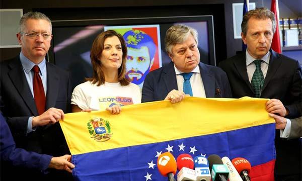 2017-05-05T131257Z_499354827_RC17BF6B8930_RTRMADP_3_VENEZUELA-POLITICS-LOPEZ-FATHER-768x549