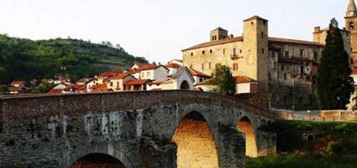 Un pueblo de Italia ofrece 2.000 euros a quienes se instalen en él | Foto: Twitter