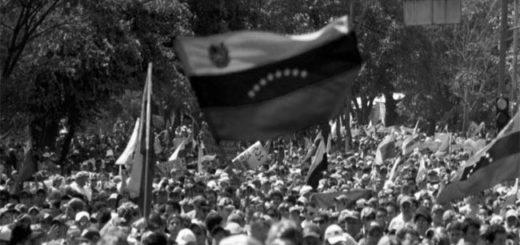 Caracas20