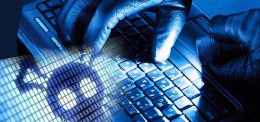Ciberataque de escala mundial |Foto: referencial/ RT