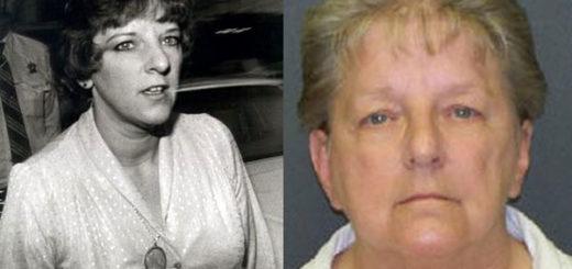 Genene Jones, enfermera que asesinó a más de 60 bebés | Crédito: Inquisitr