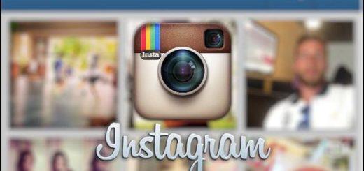 Instagram arrasa con las demás redes sociales