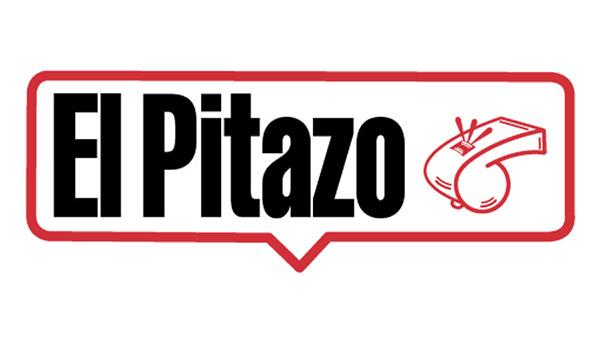 Logo-El-Pitazo