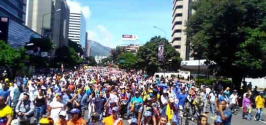 Marcha-oposición-30-05-2017