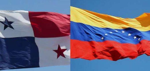 Panamá concede asilo a magistrado designado por la AN en Venezuela  Foto referencial