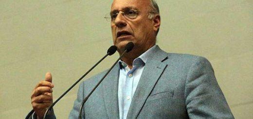 Diputado de la Unidad, Williams Dávila |Foto: Prensa AN