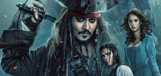 Hackers roban nueva cinta de Disney y amenazan con difundirla | Imagen cortesía