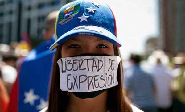 [Imagen: ataque-libertad-de-prensa-Venezuela-.jpg]