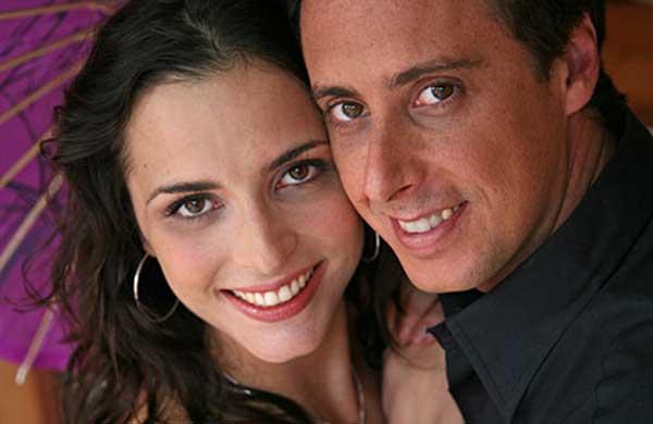 La profecía de Bendita Sánchez sobre Juan Lobo (Roque Valero) que muchos ignoraron | Foto: Cisneros Media