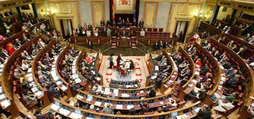 Congreso del Perú debatirá considerar a Maduro persona no grata (DOCUMENTO)