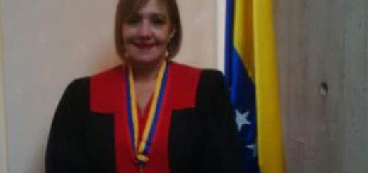 marisela-godoy