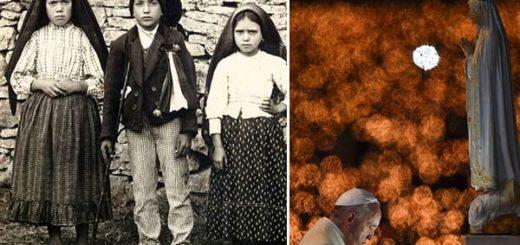portugal-vatican-religion-fatima-pope_17068668