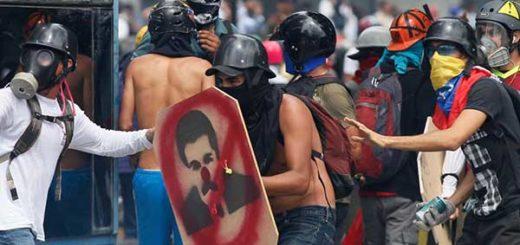 protestas-contra-nicolas-maduro-en-venezuela