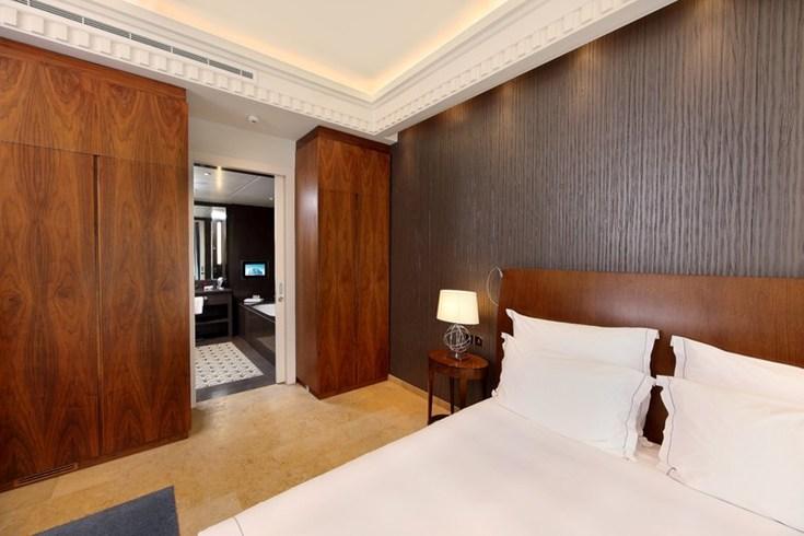 room_LW6251_B1K_1_790x490