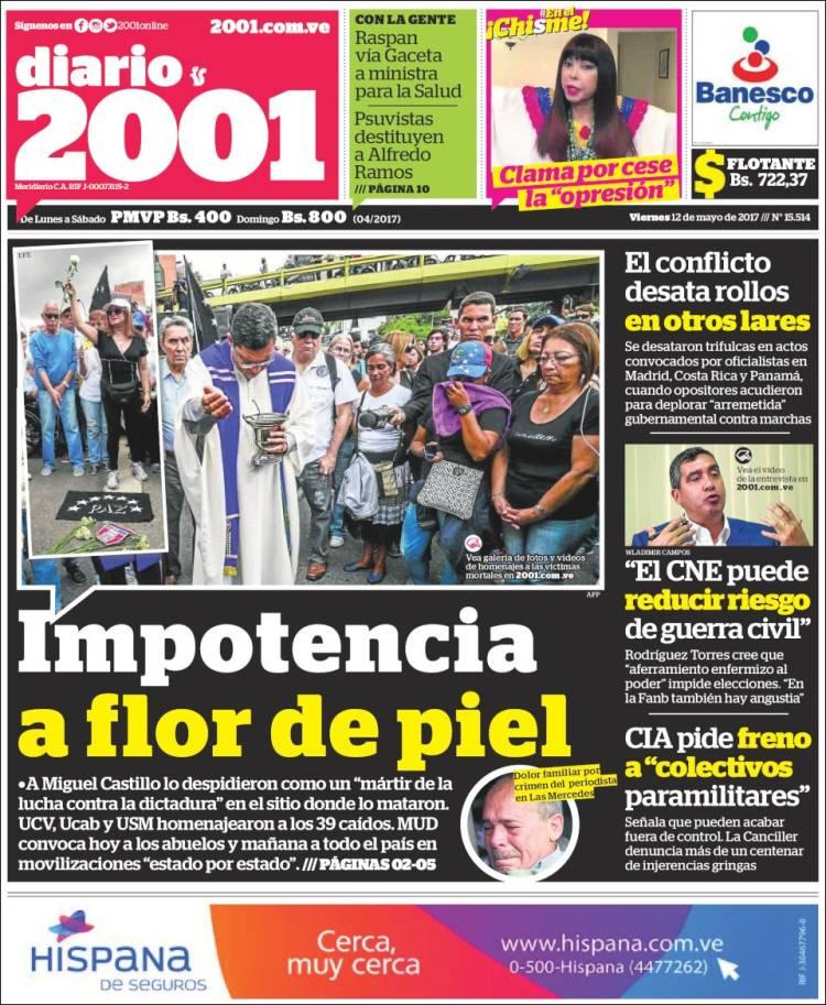 Creditos diarios en quilmes telefono tiohydcredito for Buro quilmes