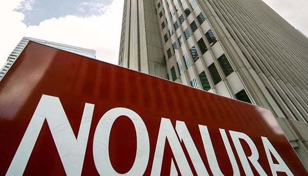 Banco japonés compró controvertidos bonos de Venezuela con un fuerte descuento