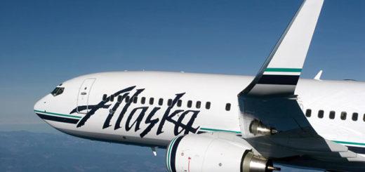 Alaska Airlines realizará vuelo especial para ver un eclipse solar | Foto referencial