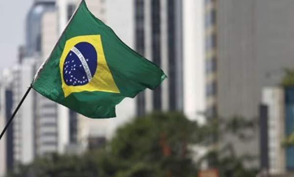 Brasil | Foto: Cortesía