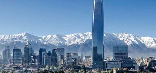 Forbes anuncia el mejor país para negocios de suramérica |Foto: skycostanera.cl
