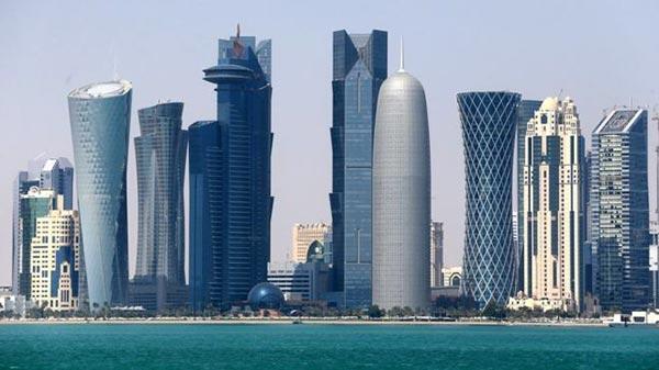 Emiratos Árabes Unidos dieron a los diplomáticos de Catar 48 horas para abandonar el país | Getty Images