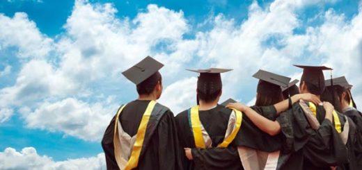 Inmigrantes graduados |Foto: Viajesjalietza.com