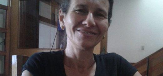 Mataron a una mujer de 46 años en manifestación en Lara | Foto cortesía