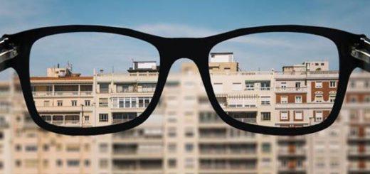 Prevén aumento de miopía en la población |Foto: Getty Images