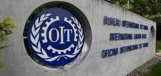 Venezuela fue reprobada nuevamente por la OIT por no consultar la política de empleo | Foto: Referencial