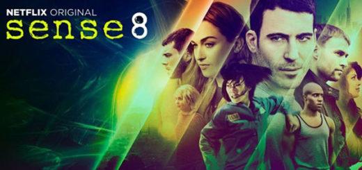 "Netflix cancela ""Sense8"" tras su segunda temporada | Foto: Twitter"