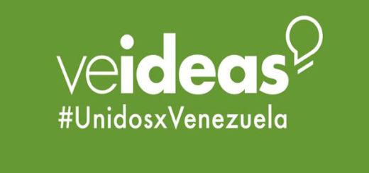 Gobierno lanzó app para recibir propuestas a la Constituyente | Créditos: VeIdeas