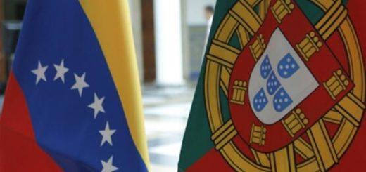 Portugal brindará ayuda a sus ciudadanos | Foto referencial