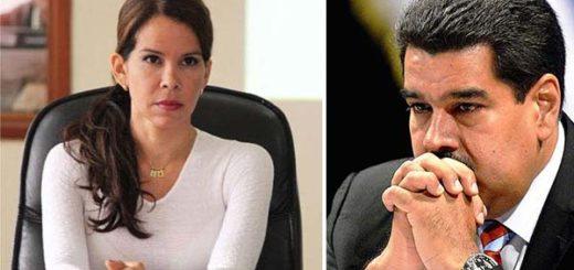 Gabriela Ramírez advierte sobre nuevos pronunciamientos | Notitotal