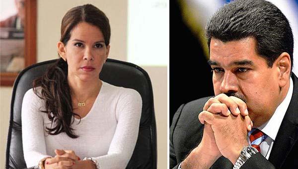 Ex-Defensora del Puebloadvierte sobre nuevos pronunciamientos | Notitotal