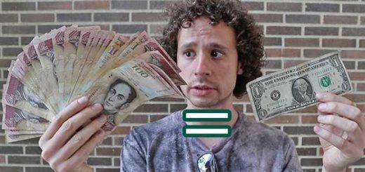 Youtuber mexicano, Luisito Comunica | Foto: captura de video