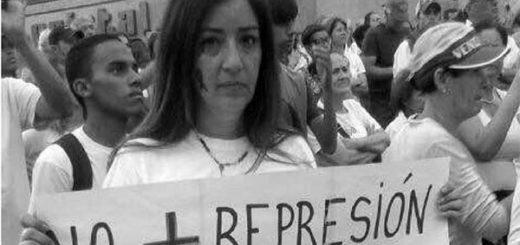 'Mama Lis' fue detenida por el Sebin   Foto referencial