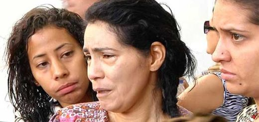 Familiares de la madre y la bebé denunciaron la negligencia   Foto: LA Patilla