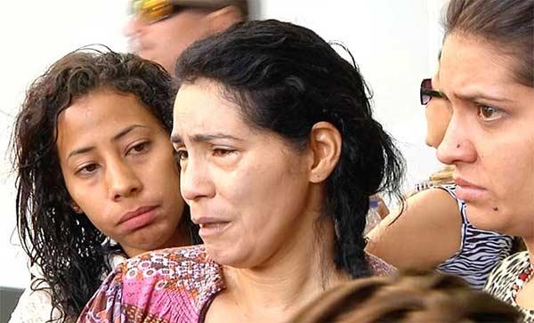 Familiares de la madre y la bebé denunciaron la negligencia | Foto: LA Patilla