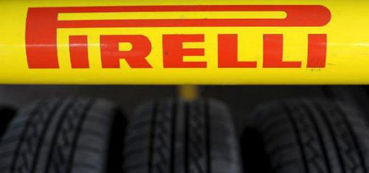 Pirelli | Foto referencial
